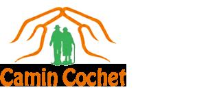 Cămin Cochet
